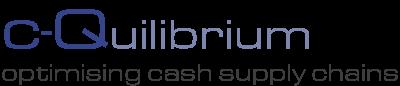 c-Quilibrium