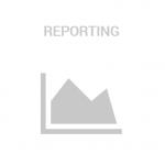 reporting_gray