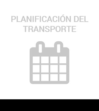 transport_gray