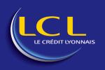 Le_Credit_Lyonnais