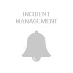 incident_gray