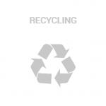 recycling_gray
