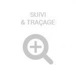 track_gray