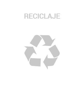 recycling_gray